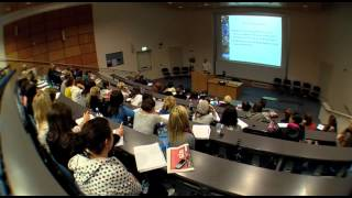 Download Celtic Civilisation at NUI Galway Video