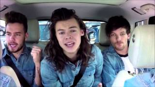 Download Harry Styles Funny Moments Video