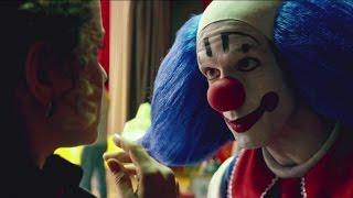 Download Bingo: O Rei das Manhãs - Trailer Oficial 1 [HD] Video