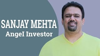 Download Sanjay Mehta on investment preferences and startup ideas he won't fund Video