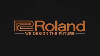 Download Roland TR-808 Original Advert Video