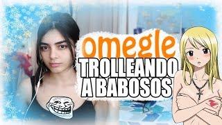 Download BROMA BUBIS CONGELADAS OMEGLE Video
