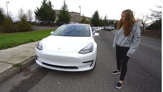 Download Why We Don't Want a $60,000 Model 3! Video