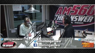Download Chicago's Morning Answer - December 11, 2017 Video