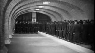 Download Metropolis (Fritz Lang, Thea von Harbou; 1926): ″Schicht″ Video