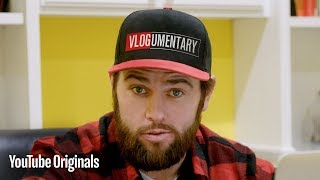 Download VLOGUMENTARY - Official Trailer Video