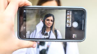 Download 5 Ways To Take Better Photos On An iPhone You NEED To Try Video
