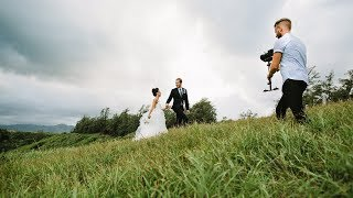 Download 7 PRO TIPS For WEDDING VIDEOGRAPHY! Video