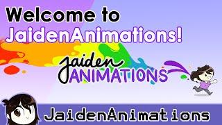 Download JaidenAnimations Intro! Video