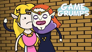 Download ″Quite A Spree!″ Game Grumps Animated Video