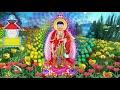 Download NAM MÔ BỔN SƯ THÍCH CA NÂU NI PHẬT NAM MÔ A DI ĐÀ PHẬT 39 Video