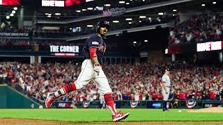 Download MLB Craziest/Loudest Crowd Reactions! Video