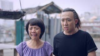 Download Phim Việt Nam Chiếu Rạp 2018 | Phim Hài Hoài Linh, Trấn Thành Mới Nhất 2018 Video