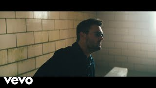 Download Eric Church - Some Of It Video