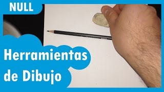 Download Herramientas de Dibujo | Materiales y Software Video