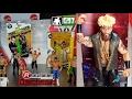 Download WWE Mattel Elite 49 Pics - NXT TAKEOVER FIGURES! | Wrestling Figure Observer Podcast #24 Video