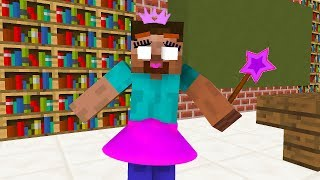 Download Monster School : Photo - Minecraft Animation Video