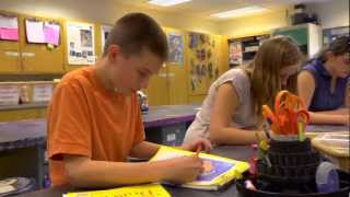 Download Understanding Autism: A Guide for Secondary School Teachers (Part 1) Video