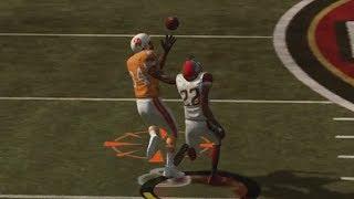 Download Madden 19 Ultimate Team - 4 Secs 81 Yard Touchdown! MUT 19 Gameplay Video