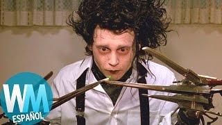 Download ¡Top 10 Películas de 1990! Video