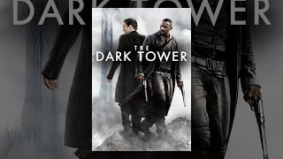 Download The Dark Tower Video