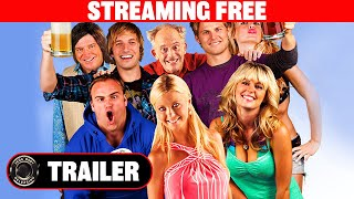 Download Comedy movie LAST CALL on Amazon Prime now Video