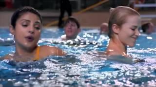 Download Quantico episode 3: Priyanka Chopra bikini scene Video