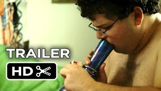 Download Kid Cannabis Official Trailer 1 (2014) - Comedy Movie HD Video