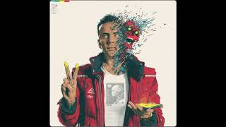 Download Logic - Pardon My Ego Video