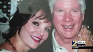 Download Prosecutors say Tex McIver should go back to jail Video