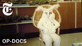 Download How Frankenstein and the Easter Bunny Paid My Family's Mortage — For a While | Op-Docs Video