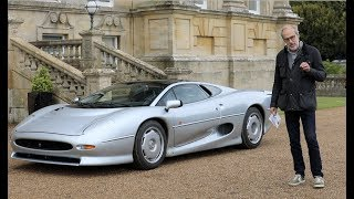 Download 2019 May sale Silverstone Auctions preview Video