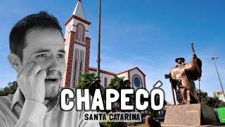 Download Coisas de Chapecó SC Video