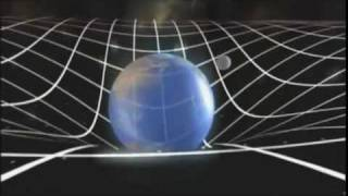 Download Gravity - From Newton to Einstein - The Elegant Universe Video