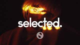 Download ALMA - Lonely Night (Martin Solveig Remix) Video