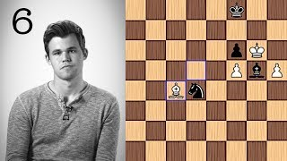 Download An Instant Classic at the 2018 World Chess Championship | Game 6 Video