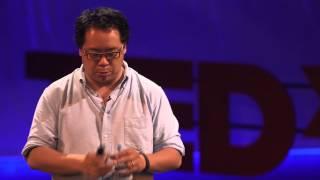 Download Technology's ″empathy gap″ | Dan Hon | TEDxLiverpool Video