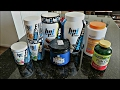Download My Current Supplement Stack... Video