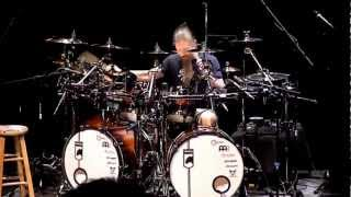 Download Chris Adler - The Faded Line (HIGH QUALITY with vocals) Video