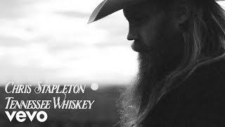 Download Chris Stapleton - Tennessee Whiskey (Audio) Video