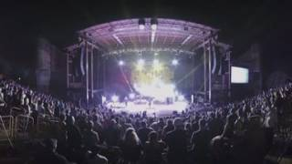 Download Rebelution Live at Red Rocks - ″Roots Reggae Music″ in 360º VR Video