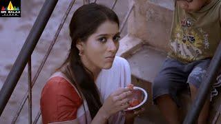 Download Rashmi Video Songs Back to Back   Telugu Video Songs Jukebox   Sri Balaji Video Video