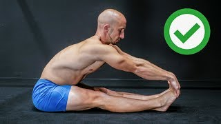 Download Do These 6 Exercises to Increase Your Mobility & Flexibility Video