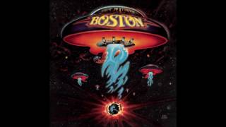 Download Boston - Boston (1976) [Full Album] Video