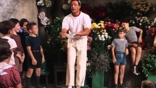 Download An American In Paris 1951 - I Got Rhythm Video
