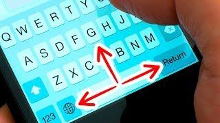 Download 15個你不知道的新iPhone技巧 Video