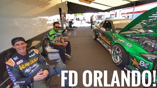 Download Best Drift Car Under $5000!? What Would FD Drivers Choose? Video