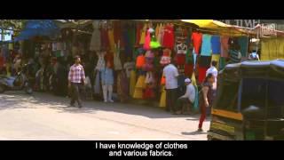 Download CITYLIGHTS| Official Theatrical Trailer | Subtitles | Rajkummar Rao, Patralekhaa Video