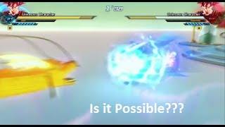 Download Dragon Ball Xenoverse 2: Dragon Fist VS Video