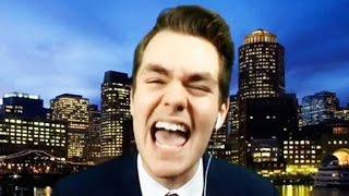 Download Trump Fan Wants CNN ″Globalists″ Hanged Video